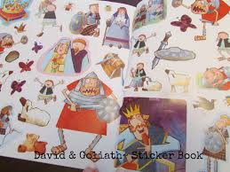 bible story books review u0026 giveaway teach beside me