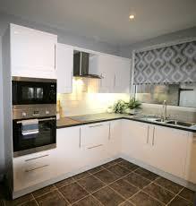 kitchen cabinets brooklyn ny kitchen kitchen design ikea kitchen cabinets espresso kitchen