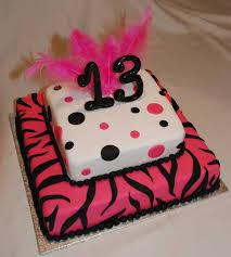 birthday cakes images beautiful 13 birthday cake 13 birthday