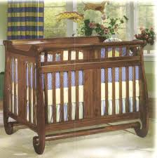 Cocoon Convertible Crib Cpsc Baby S Furniture Announce Recall To Repair Cribs