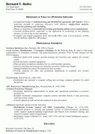 Obiee Admin Resume 100 Linux Resume Experience Lord Of The Flies Essay Titles Free