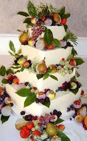 cheap cakes cheap wedding cakes 3 the wedding specialiststhe wedding