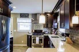 kitchen remodeling portfolio razzano homes u0026 remodelers