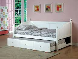 Couch Trundle Bed Twin Trundle Bed Frame Modern U2014 Modern Storage Twin Bed Design