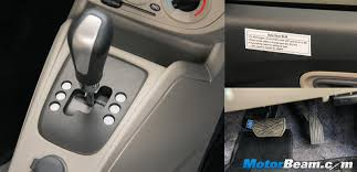 100 maruti alto user manual maruti suzuki swift lxi o