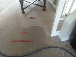 Professional Area Rug Cleaning Got2bclean Carpet Rug Cleaning Sunderland