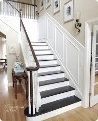 Banister Stair Staircase Banister U2013 Stair Case Design