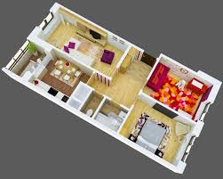 l shaped house floor plans house planning with 3d floor plans compare old artitectural