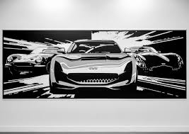 hint of whats to come tvr car club