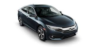 honda civic honda civic price launch date 2018 interior images news specs