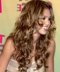 long layered haircuts for naturally curly hair curly hair layered haircuts natural curly hairstyles hairstyles