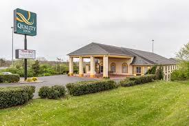 in crossville tn crossville tn hotel quality inn hotel in crossville tn