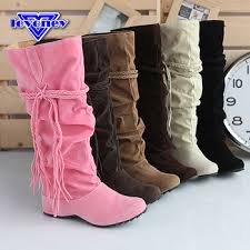 womens boots sale s stylish winter boots on sale national sheriffs association