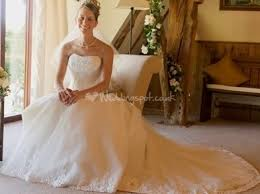 where can i sell my wedding dress my wedding dress