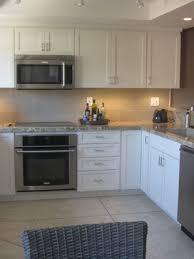 condo kitchen remodel ideas condo kitchen remodel style kitchen los angeles