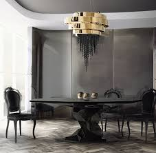 dining tables designs in nepal bonsai dining table exclusive furniture