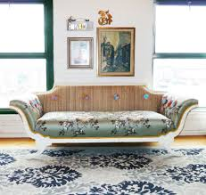 fabric for sofas family room contemporary with blue couch