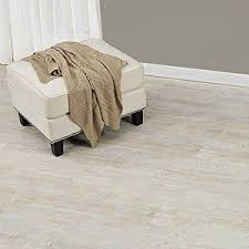 vinyl design boden 20 best flooring images on alaska mountain view and