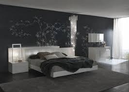 Mens Bedroom Decor Zampco - Bedroom decorating ideas for men