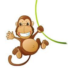 free jungle animal clipart free download clip art free clip