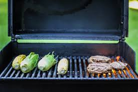 book club live fire blue cheese stuffed burgers and grilled