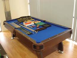 average weight of a pool table 7 foot slate pool table weight best table decoration