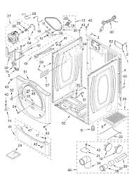 100 kenmore elite washer parts kenmore elite oasis he