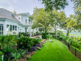 wilmington nc waterfront homes for sale dbg real estate
