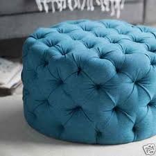 Teal Chair And Ottoman Cool High Back Chairs For Living Room Ideas U2013 Executive Office