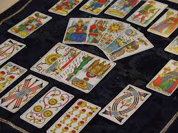 buy the cards tarot yoav ben dov