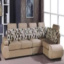 Designer Sofas Stylish Designer Sofa Manufacturer From Navi Mumbai - Stylish sofa designs