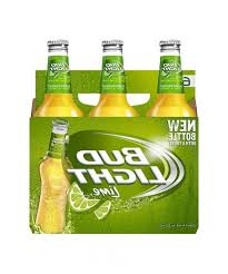 is bud light gluten free bud light lime 12oz 6 pack bottles superb bud light lime gluten
