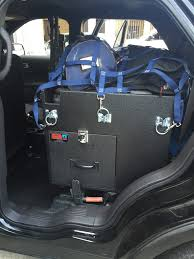 swat vehicles tactical command cabinets for police fire and emergency vehicles
