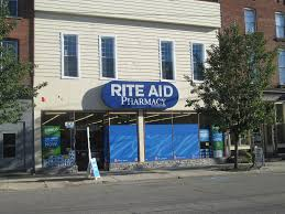 Rite Aid Home Design Furniture by Twin Tiers Retail A Main Street Rite Aid