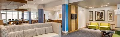 holiday inn express u0026 suites carrollton west hotel by ihg