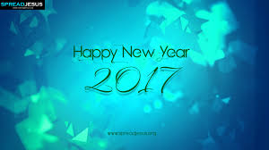 free new year wishes new year wishes hd wallpapers free