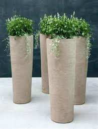 modern outdoor planters to modern outdoor planters wholesale
