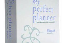 the best wedding planner book pretentious best wedding planner book tasty planning 101 the