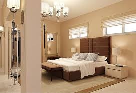 deco chambre minecraft déco chambre moderne beige 88 toulouse 26030623 sous surprenant