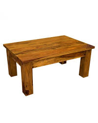 Jali Coffee Table Jali Coffee Table Dadevoice D0ade654691f