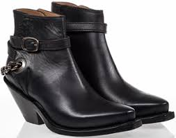 womens boots leather black top 300 best high end s s luxury shoe brands
