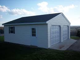 prefab garage apartments garages with apartments viewzzee info viewzzee info