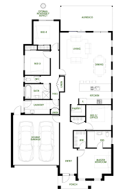 green home designs floor plans baby nursery green home floor plans burleigh new home design
