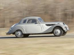 bmw vintage coupe rm sotheby u0027s 1939 bmw 327 28 coupe arizona 2014