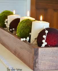 christmas centerpieces 21 beautifully festive christmas centerpieces you can easily diy