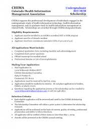 Sample Of Resume Student by 2017 Student Resume Sample University Sample Resume Template For