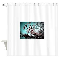 Cherry Blossom Curtains Cherry Blossom Curtain Rod 15 Images Portable Folding Step By