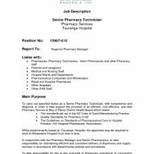 Hospital Pharmacist Resume Sample by A V Installer Sample Resume Security Officer Resume Cable