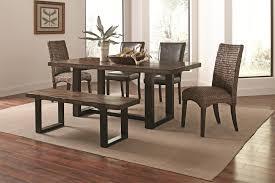 dining t and t upholstery u0026 drapery everett wa furniture