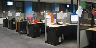 mesmerizing 10 office cubicle decoration ideas decorating design
